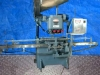 Resina Screw Capper