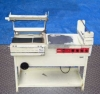 Damark L-Sealer Machine