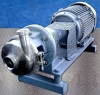 Crepaco Centrifugal Pump