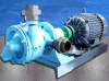 Paco Smart Centrifugal Pump