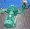 Worthington Split-Case Centrifugal Pump