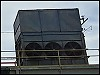430 Ton - 1994 Imeco (Frick York) XLP-M-430 Evaporative Condenser Tower (1 tower units)
