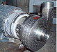 Centri Compact Stainless Steel Centrifugal Pump