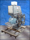 CPM Roskamp Champion Roller Mill