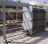 1994 APV Plate Heat Exchanger - 3,171 sq. ft.