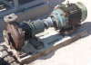 Worthington Centrifugal Pump