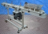 Hoppmann Air Conveyor