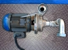 Ampco 7.5 hp Centrifugal Pump