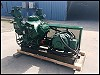 Howe 6-Cylinder Reciprocating Booster Compressor - 75 HP