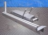 SECO Simplimatic Engineering Company Conveyor