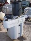 Zander Oil Water Separator- 33 Gallon