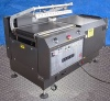 2000 Eastey L Bar Sealer