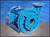 Griswold Centrifugal Circulating Pump