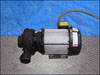 Centrifugal Pump - 5 HP