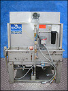 "2000 Niagara Blower Company ""No-Frost""® Concentrator"