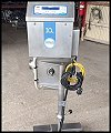 1998 Loma Systems PipeLine IQ Metal Detector
