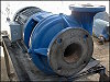 Jacuzzi Centrifugal Pump