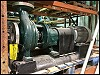 Goulds Stainless MT Centrifugal Pump