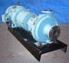 ITT Sanitary Centrifugal Pump 1.5x1x6