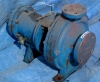 TRW Mission Centrifugal Pump