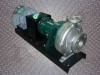 Mission Centrifugal Pump