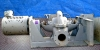 Weinman Horizontal Split Case Centrifugal Pump
