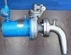ChemPump G Series Canned Motor Pump 50 gpm