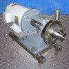 Fristam FP-Series Centrifugal Pump - 5 HP