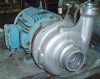 Ampco Z-Series Centrifugal Pump