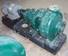 Goulds Stainless Centrifugal Pump - 3 HP