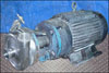 Cherry-Burrell Sanitary Centrifugal Pump