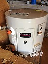 Kenmore Electric Hot Water Heater - 10 gal