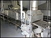 1998 Stainless Steel Steam Tunnel Oven – 24 in. W