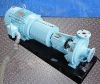ITT A-C Centrifugal Pump