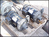 AMT Centrifugal Pump
