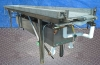 Stainless Steel Platform for Bulk Milk Tanks and Water Reservoir