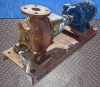 ITT AC Centrifugal Pump