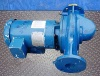 Plad In-Line Centrifugal Pump