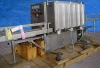 1997 Roschermatic Horizontal Vacuum Packager