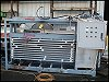Flohr Plate Heater Press