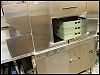 Hobart C-44 Dishwasher Line