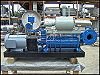 Roth® Turbine Ammonia Pump - 10 / 7.5 HP