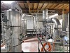 FEMCO 2-Stage Puree Concentrate Evaporator