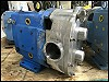 Waukesha 130 Positive Displacement Pump