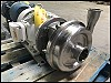 Alfa Laval LKH Series Centrifugal Pump - 3 HP