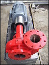 Paco Centrifugal Pump