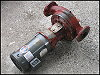 S.A. Armstrong LTD. Centrifugal Pump