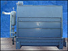 Niagara No-Frost® Spray Cooler Evaporator